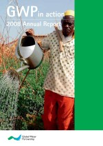 GWP In Action 2008 Annual Report