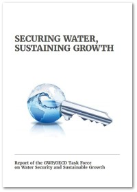 Securing Water, Sustaining Growth