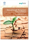 The National Drought Management Policy Guidelines