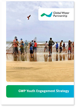 GWP Youth Engagement Strategy
