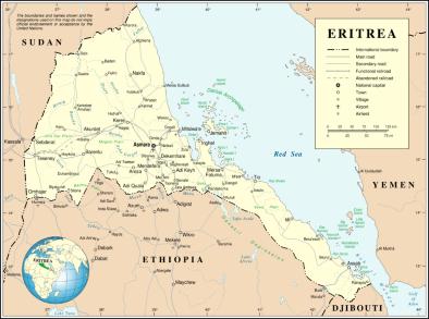 Eritrea gwp eritrea gumiabroncs Gallery